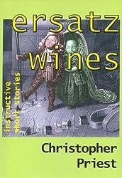 Ersatz Wines