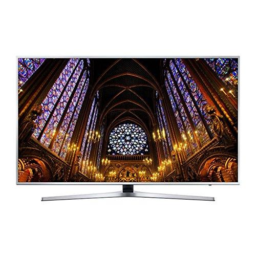 Samsung Hospitality Display 55HE890U LED-TV139,7cm (55