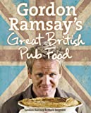 Image de Gordon Ramsay's Great British Pub Food