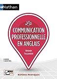 La communication professionnelle en anglais (18)