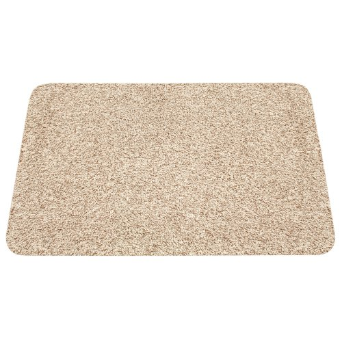 siena-home-735266-fussmatte-aqua-stop-50-x-80-cm-beige