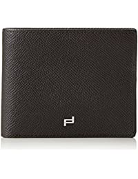 Porsche French Classic 3.0 Cardholder H8 -