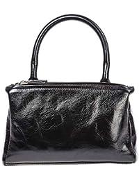 bb97a1c9a8 Amazon.it: Givenchy - Borse: Scarpe e borse