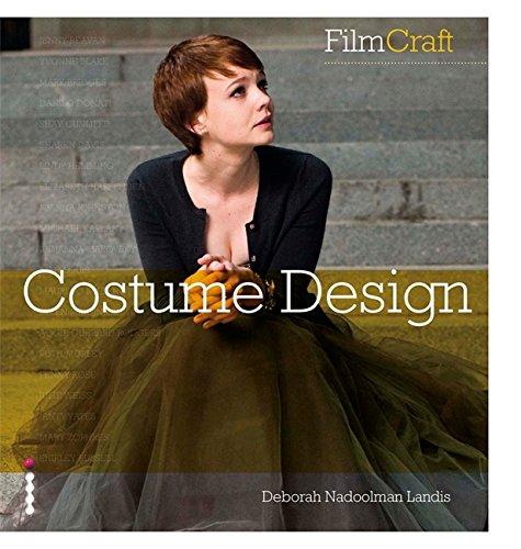 filmcraft-costume-design-edition-en-anglais