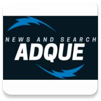 Adque-news and search engine