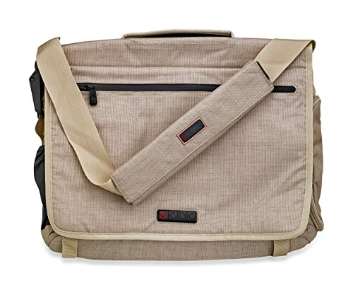 ecbc-zeus-messenger-bag-for-15-inch-laptop-linen