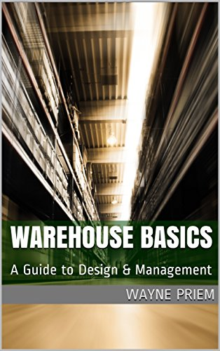 warehouse-basics-a-guide-to-design-management