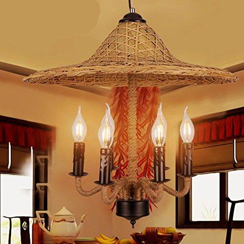 yffilu-hat-american-rurale-antico-nostalgia-corda-ristoranti-cafe-negozi-di-abbigliamento-lampadario