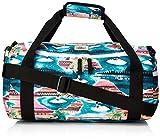 DAKINE Herren EQ Bag 23L Reisetasche, Palmbay, One Size
