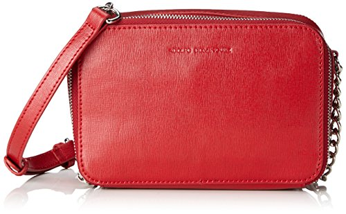 adolfo-dominguez-womens-mens-small-bagred