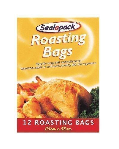12-x-roasting-bags-25cm-x-38cm-by-sealapack