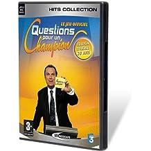 Questions pour un champion 2006