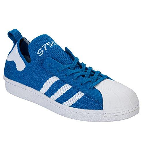 adidas Originals Superstar 80s PK W