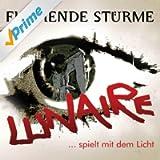 Lunaire ...spielt mit dem Licht