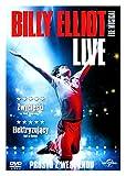 Billy Elliot the Musical Live [DVD] [Region 2] (Sous-titres français)