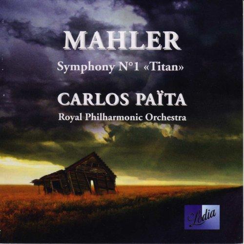 malher-symphony-n1-titan