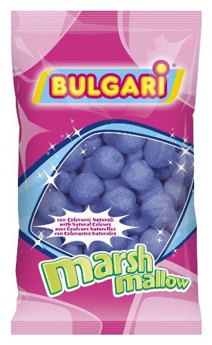 marshmallow-palle-da-golf-celeste-900-gr