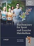 ISBN 0470091843