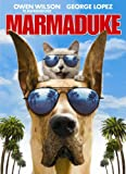 Marmaduke [OV]