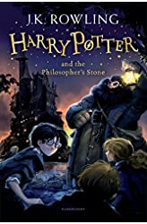 Descargar gratis Harry Potter and the Philosopher's Stone: 1/7 en .epub, .pdf o .mobi