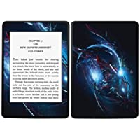 Diabloskinz B0085-0034-0040 selbstklebender Vinyl Skin für Amazon Kindle Paperwhite Run Your Jewels