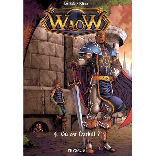 Waow 4