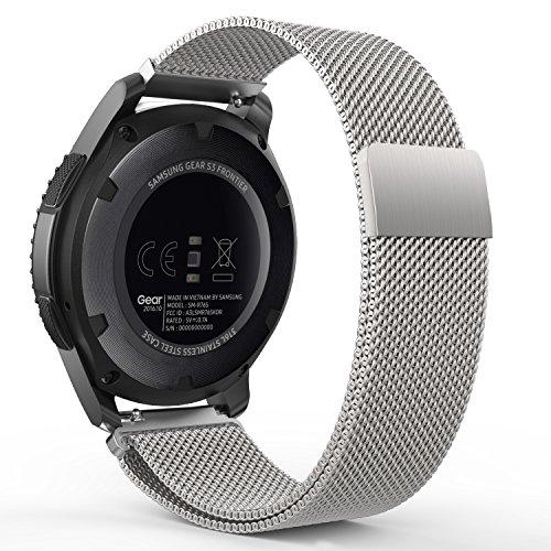 moko-bracelet-46mm-de-samsung-gear-s3-en-acier-inoxydable-un-replacement-de-bracelet-milanais-pour-s