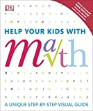 Best Math Helps - Help Your Kids with Math, Second Edition Review