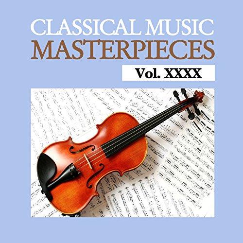 classical-music-masterpieces-vol-xxxx