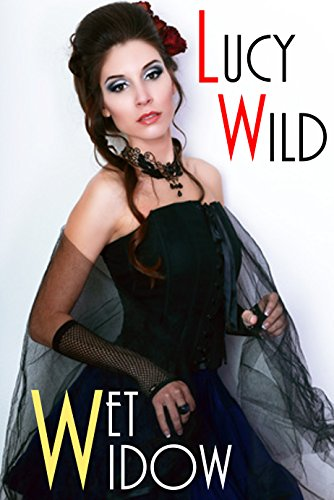 Lucie wild anal