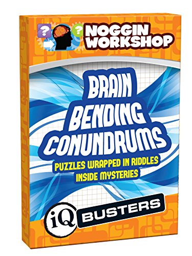 cheatwell-games-noggin-workshop-brain-bending-conundrums-puzzle