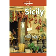 Lonely Planet Sicily (Lonely Planet the Big Trip: Your Ultimate Guide to Gap Years & Overseas Adventures) by Fionn Davenport (2000-08-04)