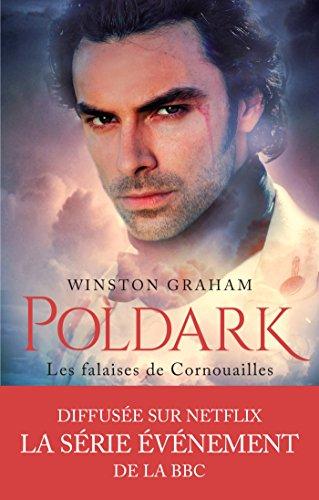 Poldark T1 : Les falaises de Cornouailles