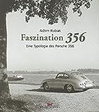 Faszination 356: Eine Typologie des Porsche 356