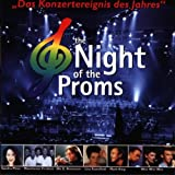 Night of the Proms '98/Gsa