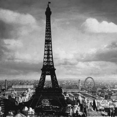 lamina-the-eiffel-tower-paris-france-c1897-de-tavin-tamano-30-x-30-cm