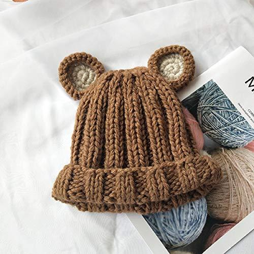 Kinder Trachten Der Welt - mlpnko Weibliche Karikaturkopfbedeckung des Wollhutes der
