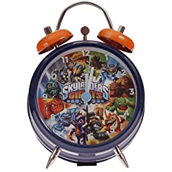 Joy Toy 800087 Sky Landers Giants Clock in Gift Wrap (Small)