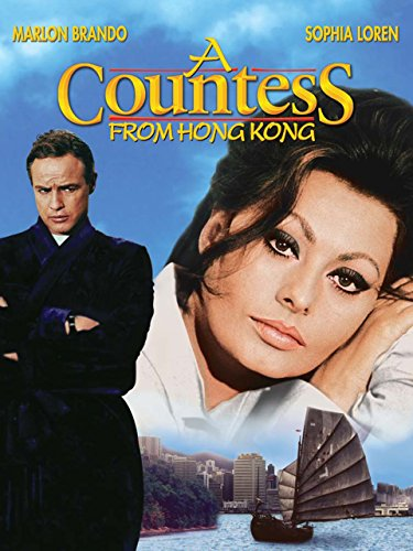 a-countess-from-hong-kong