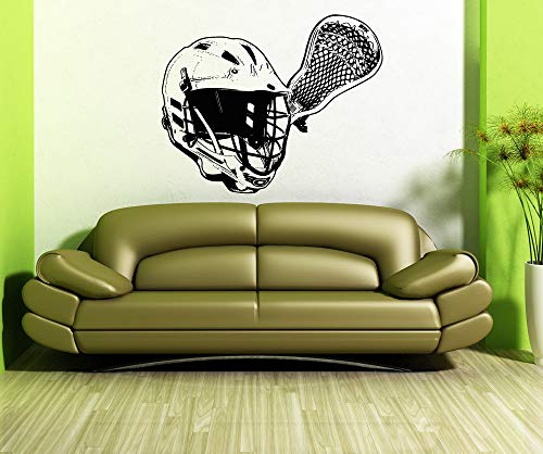 Vinyl Wall Decal...