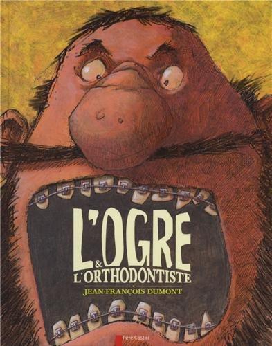"<a href=""/node/28111"">L'ogre & l'orthodontiste</a>"