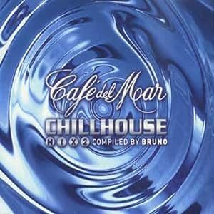Cafe Del Mar-Chillhouse 2
