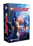 Renegade Game Studios 00504RGS  Fuse Dice Game