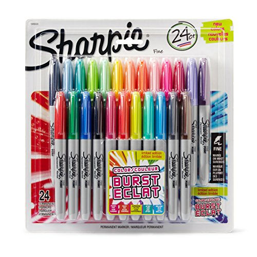 sharpie-color-burst-permanent-markers-fine-point-assorted-24-pack-1949557-by-sharpie