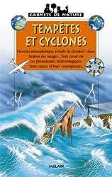 Tempêtes et cyclones