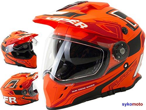 UV housesweet Housse de Protection B/âche pour ATV Quad Moto Ext/érieure Anti