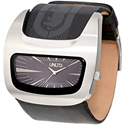 Reloj Marc Ecko para Hombre E15090G1