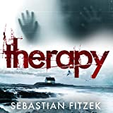 Therapy