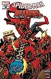 Spider-Man/Deadpool: Bd. 7: Eine Plage kommt selten allein -