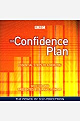 The Confidence Plan: Essential Steps to a New You Audible Audiobook